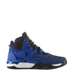 24d6857bda3 29 Best Adidas Basketball Shoes images