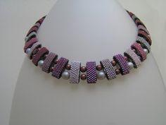 Catrina jewels: Necklace