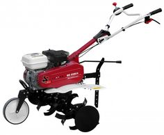 MOTOSAPA MS6580/4, 7CP, ROTI 4-8, ACC AGRICOLE Outdoor Power Equipment, Gym Equipment, Lawn Mower, Stationary, Bike, Lawn Edger, Bicycle, Grass Cutter, Bicycles