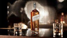 Dionysus chuyên phân phối các sản phẩm rượu ngoại xách tay chính hãng với giá tốt nhất trên thị trường, hãy đến với chúng tôi để tận hưởng những chai rượu ngoại với dịch vụ & chất lượng tốt nhất http://www.ruoungoaixachtay.vn/