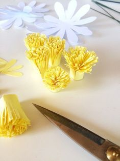 VK is the largest European social network with more than 100 million active users. Paper Flowers, Origami, Daisy, Photo Wall, Paper Crafts, Simple, Wall Photos, Community, Fotografie