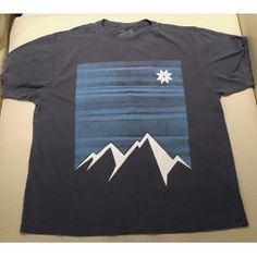 82d517c2ff 7 melhores imagens de T-Shirt - Osklen
