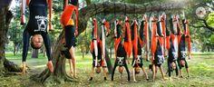Pilates Aereo Yoga Aéreo México AeroYoga #yoga #Fitness #rafaelmartinez #teacherstraining #gym#INVERSIONS #AERIALYOGA #Aerial #aerien #luft #yogaacrobatico#acro #ACROBATIC #acrobatico #pilatesaereo #Pilates #formacion#certificación #fly #volar
