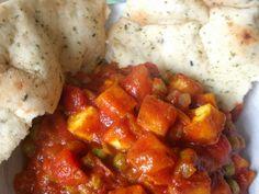 Egy finom Indiai sajt pörkölt ebédre vagy vacsorára? Indiai sajt pörkölt Receptek a Mindmegette.hu Recept gyűjteményében!