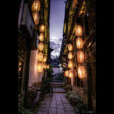take me here.