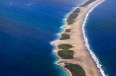 Marshell Islands