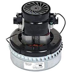 Ametek Vacuum Motor 116336-00 Vacuum Cleaner Price Best Handheld Vacuum, Handheld Vacuum Cleaner, Cordless Vacuum Cleaner, Vacuum Cleaner Price, Car Wash Equipment, Car Wash Soap, Car Supplies, Motor Speed, Tool Shop