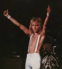 """Live with your memories and keep them as memories and that's great. Forget the bad times just remember the good ones and you know and hope tomorrow is a good day""""ROGER TAYLOR"""