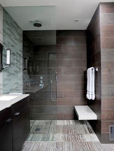 European Bathroom Designs For nifty Uk Bathroom Design Interior Decor Usa Minimalist