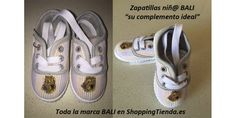 Zapatillas niñ@ BALI