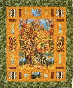 Mountainpeek Creations: Patterns