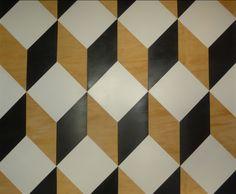 Adam James, New Zealand Art, Nz Art, Abstract Art, Gallery, Artist, Wall, Murals, Roof Rack