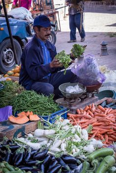 Visit Marrakech - we discover the best Food Fun Adventure in Marrakech Morocco