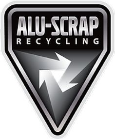 Alu-Scrap Recycling is a family owned and operated business with an emphasis on trust, respect and quality. Scrap Recycling, Buick Logo