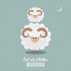 Feliz Eid Al Adha, Happy Eid Al Adha, Happy Eid Mubarak, Eid Pics, Eid Photos, Eid Adha Mubarak, Eid Mubarak Images, Eid Mubarak Stickers, Eid Stickers
