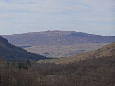 Scotland Scotland, Mountains, Nature, Travel, Naturaleza, Viajes, Destinations, Traveling, Trips