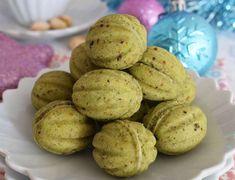 Crema de lamaie / Lemon Curd (reţeta, explicaţii şi ponturi) - simonacallas Cake Decorating Piping, Macarons, Coco, Muffin, Potatoes, Vegetables, Breakfast, Sweets, Bakken
