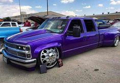 Dually Trucks C10 Chevy Truck Chevrolet Pickups Cars Usa