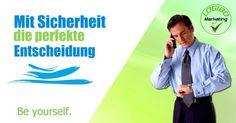 Die Nr.1 nicht verpassen! Ihr Unternehmen braucht Werbung. Nutzen Sie diese Strategie und starten Sie durch! www.logibo.de