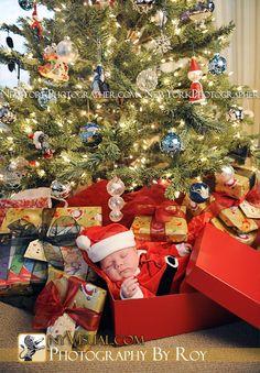 Christmas card ideas....