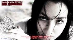 Romantic Music Soundtrack - Bad romance -OST- 04 - Fred Bouchal