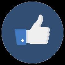 Todo lo que tienes que saber sobre el Carrusel de Imágenes de Facebook