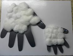 Mary Had a Little Lamb:  Rockabye Butterfly: Nursery Rhymes and Crafts!