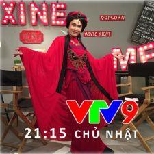 Phim XiNêMê   Tv Show