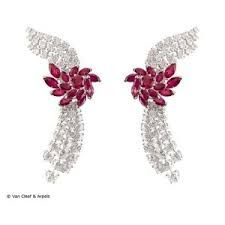 Image result for nirav modi new diamond rings