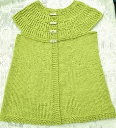 One of the thousands of free patterns available on Ravelry.com....great site for knitters!