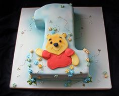 I so want this for my babie's first birthday