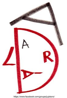 JujoBoro: Betűrejtvény-névrejtvény Little My, Grammar, Symbols, Letters, Letter, Lettering, Glyphs, Calligraphy, Icons