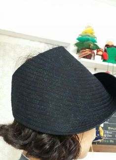 Sewing Patterns Free, Free Pattern, Rain Hat, Bucket Hat, Beanie, Hats, Casual, Handmade, Style