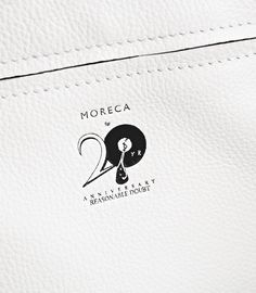 Ukrainian brand Moreca Atelier with Jay Z. It is the 20th anniversary of the release of the plate Reasonable Doubt, which was certified platinum.