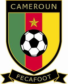 Fédération Camerounaise de Football | Click on photo for more info