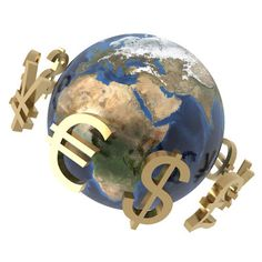 RoboForex em Guine-Bissau: Análise de Fibonacci para EUR/USD e EUR/GBP em 10/...