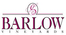 2013 Auction Napa Valley E-Auction Lots - Lot #318 - Barlow Vineyards  8-Vintage Verticals of Cabernet Sauvignon #ANV13 #nvwine
