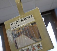 Misconceptions About Math in Early Childhood Classrooms March 20, 2014 by Alyssa Haywoode      Photo: Caroline Silber for ...