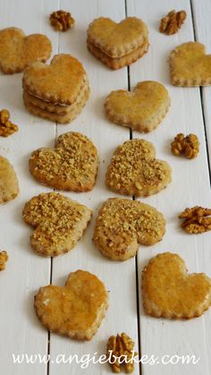 Healthy Cookies, Christmas Baking, Cereal, Biscuits, Food And Drink, Favorite Recipes, Treats, Breakfast, Cakes