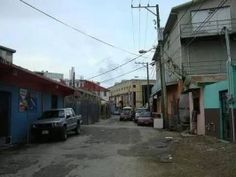 Belize City has become mired in violence instigated by gangs with allegiances to Mexican drug cartels, particularly the fearsome Zetas. Belize has been called the 4th corner of the northern triangle due to proximity to El Salvador. According to a report on Insight Crime, drug cartels seek to control that nation's borders and seaports to augment their drug trafficking routes, and in the case of the Zetas, that control is gained by force, intimidation and sheer violence