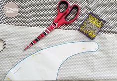 20160819_161901_lpl Solution, Google, Photos, Patterns, Sewing Box, Sewing Patterns Free, Sewing Tips, Baby Sewing, Pictures