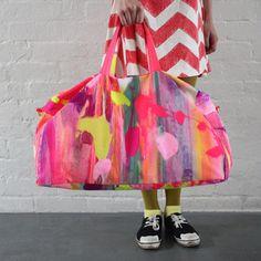Welcome to Harvest Textiles Textiles, Textile Prints, Textile Design, Fabric Design, Fashion Bags, Boho Fashion, Kids Fashion, Runway Fashion, Fashion Trends