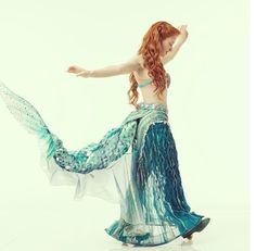Sierra Boggess is perfection.