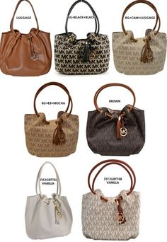 How to not be a sloppy mess! Discount michael kors bags!!Must remember this!