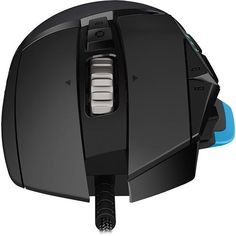 Logitech - G502 Proteus Core Optical Gaming Mouse - Black 79.99 at Best Buy (Online), Free Shipping ....One of the possibilities