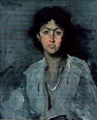 Henrieta Delavrancea - Gibory - Wikipedia:WikiProject Women in - Wikipedia, the free encyclopedia Martie, Red, Women, Woman