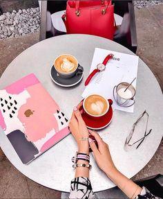 something special ♡ Coffee Cafe, Coffee Shop, Instagram Accounts To Follow, Instagram Posts, Coffee Instagram, Instagram Design, Something Special, Accounting, Medium