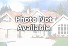 http://homes.tallahasseekw.com/index.cfm?action=listing_detail&property_id=250667&searchkey=5b191702-08cc-5aac-c80c-d3cbb96e7e31
