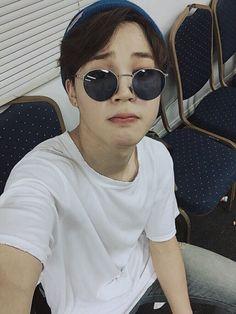 Jimin || BTS