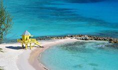 barbados caribbean | barbados e1296676143944 BARBADOS